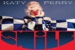 Новый альбом Кэти Перри выходит в августе