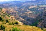 В ходе конфликта Армении и Азербайджана погибли три человека