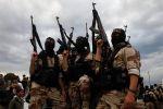 В Ростовской области обезвредили членов ИГИЛ, которые планировали теракты в больницах и школах
