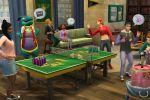 По мотивам игры The Sims выйдетреалити-шоу