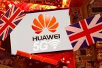 Great Britain Prohibited Participation of Huawei in Building 5G Networks