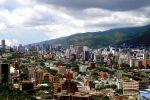 РФ не будет брать долг с Венесуэлы