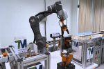 Искусственный интеллект определит качество российского металла