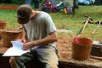 В Сибири нашли захоронение амазонки
