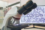 Great Britain Accuses Russia of Trying to Steal Data on a Vaccine against COVID-19