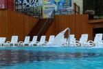 Под Ростовом в работавшем без разрешения бассейне утонул человек