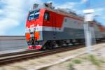 Учёные рассказали, как снизить риск заражения коронавирусом в поезде