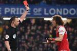 В Англии футболистов, которые специально кашляют на соперников, будут удалять с поля