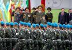 Армия поддержит Лукашенко на выборах президента Белоруссии