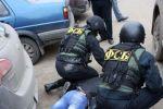 В Ингушетии ликвидировали боевиков, готовящих теракт