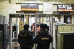 В Подмосковье за 3 дня пассажиров без масок оштрафовали почти на 900 тысяч рублей