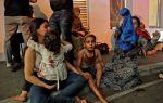 Более 120 школ пострадали во время взрыва в Бейруте