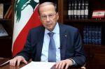 В Ливане рассматривают три версии взрыва, в том числе ракетный удар