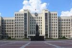 """Three European Countries Called on Minsk to """"Respect the Will of the Belarusian People"""""""