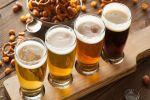 Специалист рассказала о вреде безалкогольного пива