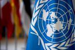 ООН призвала отменить санкции в условиях пандемии коронавируса