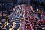 Автолюбителей в России предупредили о нововведениях осенью