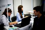 Только 40% российских компаний продолжают набор новых сотрудников
