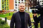 Специалист рассказал о приходе в Москву ранней осени
