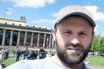 Власти Германии заявили о нежелании России содействовать в расследовании убийства чеченца