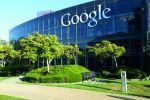 Google оштрафовали на 1.5 миллионов рублей за недостаточную фильтрацию запрещённого контента