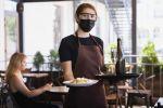 В Ростове-на-Дону после карантина открываются почти две тысячи кафе и ресторанов