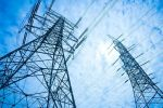 Electricity Exports from Russia in the First Half of the Year Decreased by 45.7 %