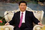 Си Цзиньпин призвал сограждан к бережливому отношению к продуктам питания