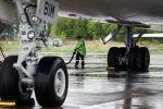 ФАС прокомментировала обращение авиакомпаний о повышении цен на керосин