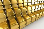 Крупнейшие российские банки скупают золото