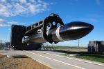 В Новой Зеландии состоялся успешный запуск ракеты Electron, принадлежащей частной компании