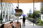 Russian Parliamentarian Asked the Antimonopoly Service to Check Apple Inc.