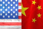 В споре по торговой войне Китай одержал победу над США