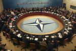 30 стран озаботились блокировкой интернета в Белоруссии