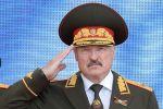 Белоруссия закрывает границы с НАТО и не хочет воевать