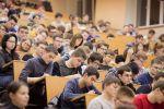 Милонов не одобрил идею введения студенческого капитала