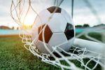 «Краснодар» разгромил «Химки», забив 7 мячей
