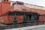 Жириновский предложил кремировать тело Ленина