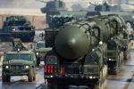 Американцы против убрать ядерное оружие из стран Евросоюза