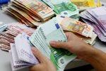 Специалист объяснил рост курса евро выше 90 рублей