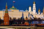The Kremlin Announced the Expected Time of Putin's Speech to the UN