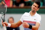 Джокович победил в турнире серии «Мастерс» в Риме