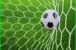 «Динамо» на последних минутах переиграло «Ахмат» в матче Российской премьер-лиги