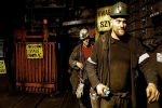 В Польше шахтёры начали протесты под землёй