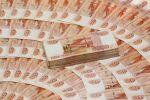 Россиян предупредили об опасности потери пенсий