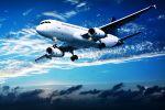 Названы самые экономичные авиабилеты для путешествий по России