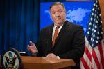 США ждут вердикта ОЗХО по делу Навального