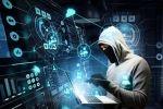 Сайт белорусского МВД отбил хакерскую атаку