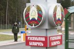 Лукашенко запретил ввоз польских товаров в Белоруссию