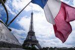 Франция пожелала ввести новые ограничения в связи с коронавирусом